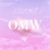 OMW fra Asiahn