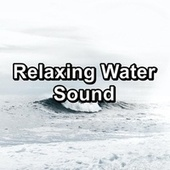 Relaxing Water Sound by Meditation Spa