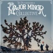 The Major Minor Collective (Bonus Track Edition) de Picture Books