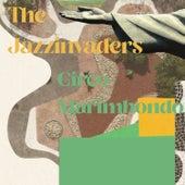 Circo Marimbondo de The Jazzinvaders