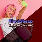 Shake it by Black Sheep