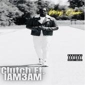 My Own (feat. IAM3AM) by Clutch
