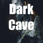 Dark Cave von Fishbone