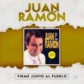 Firme Junto al Pueblo de Juan Ramón