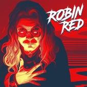Robin Red di Robin Red