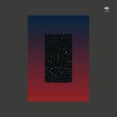Mars & Venus (India Jordan Remix) by Paul Epworth