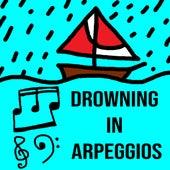 Drowning in Arpeggios de Dragon Soundworlds