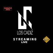 Streaming Live de Cadiz