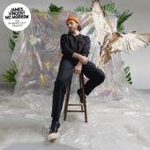 Paradise (High Contrast Remix) de James Vincent McMorrow