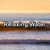 Relaxing Water von Baby Music (1)
