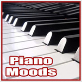 Piano Moods de Orquesta Lírica Bellaterra