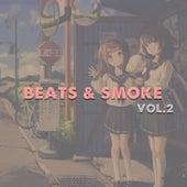 Beats & Smoke, Vol. 2 de Various Artists