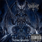 Satanic Megatons by Wolflust