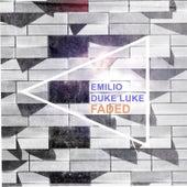 Faded de Emilio