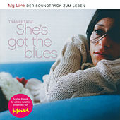 My Life: She's got the blues von Various Artists