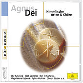 Agnus Dei by Various Artists