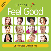 Feel Good by Various Artists