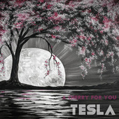 A Cherry for You by Tesla