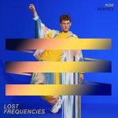 Rise (Remixes) de Lost Frequencies