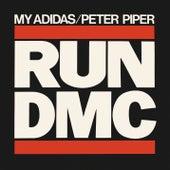 My Adidas by Run-D.M.C.