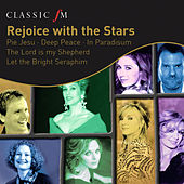 Rejoice with the Stars by Various Artists