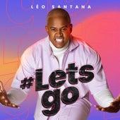 LetsGo by Léo Santana