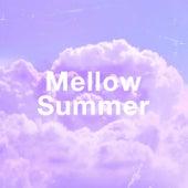 Mellow Summer by Various Artists