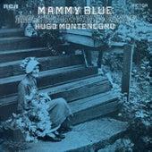 Mammy Blue by Hugo Montenegro