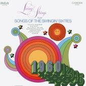 Play Songs Of The Swingin' Sixties de Living Strings