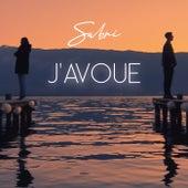 J'avoue by Sabri