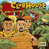 Clubhouse von SSIO