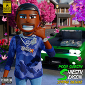 Shiesty Season - Spring Deluxe by Pooh Shiesty