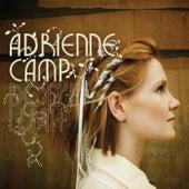 Don't Wait by Adrienne Camp