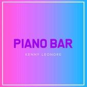 Piano Bar de Kenny Leonore