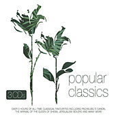 Popular Classics de Various Artists