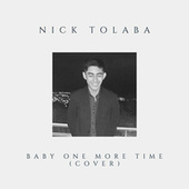 Baby One More Time (Cover) de Nick Tolaba