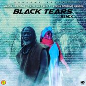 Black Tears (Remix) by Marcia Griffiths