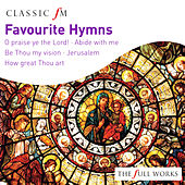 Favourite Hymns by Various Artists