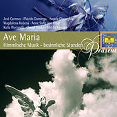 Präsent-Box: Ave Maria (2 CD) by Various Artists