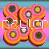 NAYLOR de Naylor