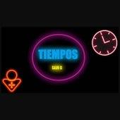 TIEMPOS by Sam G