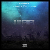 WAR by $Ource