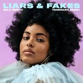Liars And Fakes (Tensnake Remix) von Mila Smith