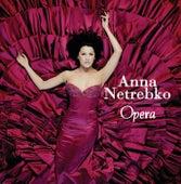 Opera by Anna Netrebko