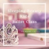 Sleeping Beauty Kid's Ballet Class: Primary Level von Trisha Wolf