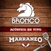 Marraneo Time (Acústico en Vivo) by Bronco