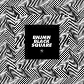 Black Square von Bnjmn