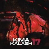 17 by Kima