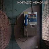 Nostagic Memories de Various Artists