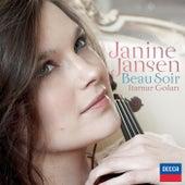 Beau Soir de Janine Jansen